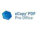 images/produits/e-copy-01.png